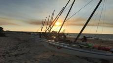 Formosa Cat - Ilha Formosa Olhão, 16-17 Setembro